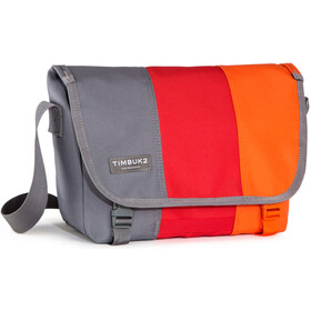 Timbuk2 Classic Messenger Tres Colores Bag XS lava